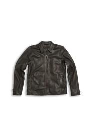Phire Cran Jacket