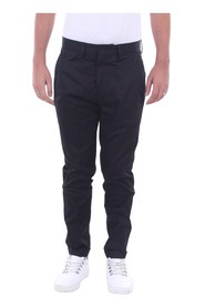 L1PSS205140 Regular Trousers