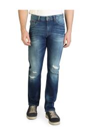XJXJ00553 jeans
