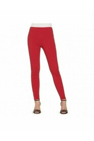 787-933SS Trousers
