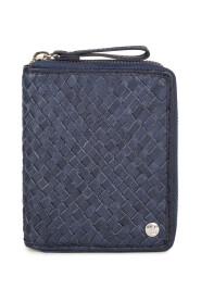 ZEI EMILY torebka niebieska