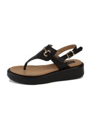 schoenen slippers