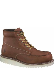 Wolverine Boot Womens Apprentice Honey