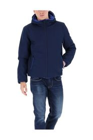 HOBART LIGHT JACKET Softshell