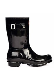 Rubber Boot, Women Original Short
