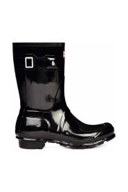 Rubber Boot, Women Original Short