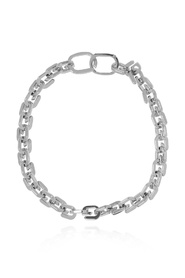 Bracelet with logo