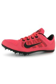 NIKE - ZOOM RIVAL - MD.7