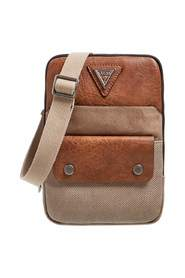 Crossbody beltbag
