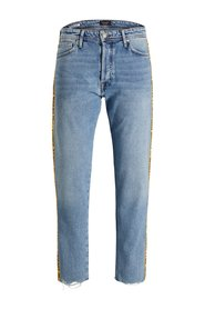 tapered jeans FRED ORIGINAL CJ 047
