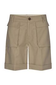 Avia Utility Shorts 139010
