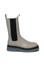 Vitello shoe - CPH1000