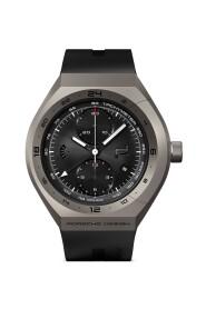 Monobloc Actuator watch