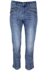 TIMBERLY Jeans