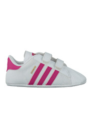 Baby shoes Superstar Crib