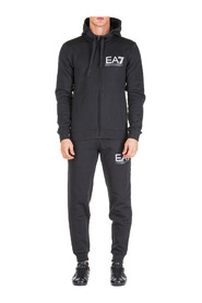 men's tracksuit pants with sweatshirt fashion