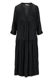 Celest Ramie Dress