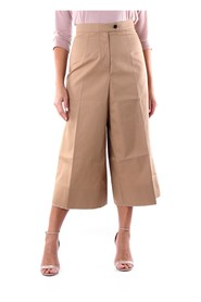 D20P73F2030 Cropped Trousers