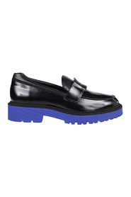 H543 LOAFERS