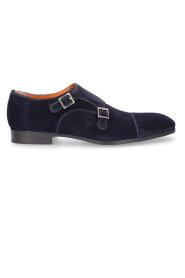 Monk Schuhe 14549