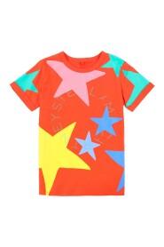 602652SQJC3 T-shirt