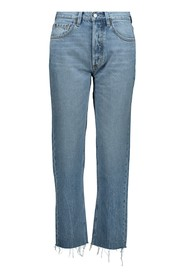 Tommy Gilda jeans