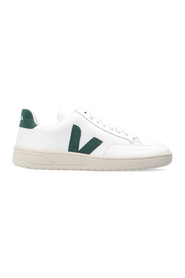 V-12 Leather sneakers