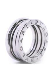 Begagnade Ring