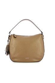 Hobo Bag Armonia with tassel