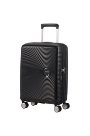 Soundbox cabin suitcase