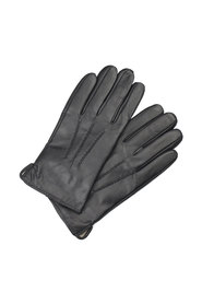 Harvey Glove