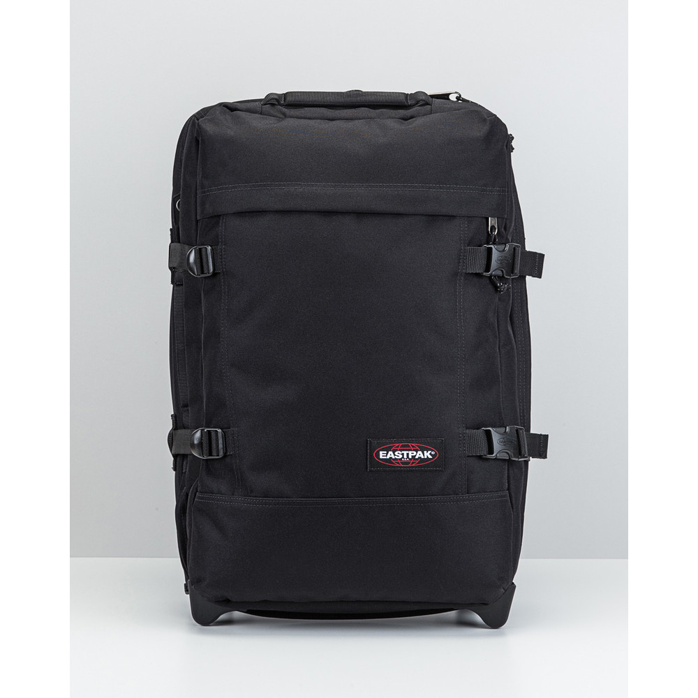 Eastpak kuffert