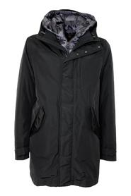 Mountain Parka WOCPS2734 CN03