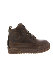 p1461-214-26co-ac-0000 boots