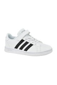 Adidas Grand Court K Ef0109