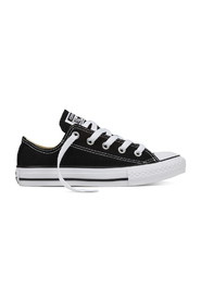 Converse All Star Classic Low