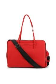 Tote Bag DOXY_VBS3WV01