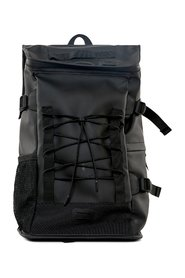 Mountaineer Bag Zaino