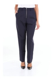 C914665H3ZK Trousers