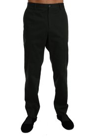 Dress Formal Trousers
