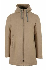 PA0091U333072150 OTHER MATERIALS OUTERWEAR JACKET