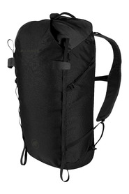Trion 18 Backpack