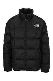 Outerwear NF0A3Y23P