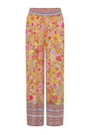 Clarissa Trousers