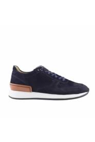 16334/04 Sneakers
