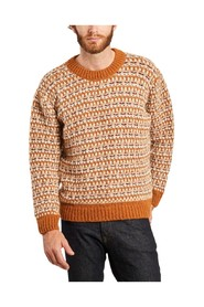 Pirineo Jumper