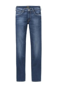 Jeans Marion Straigh
