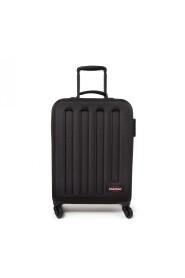 Kuffert Tranzshell S