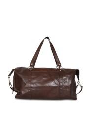 Weekend bag 57358