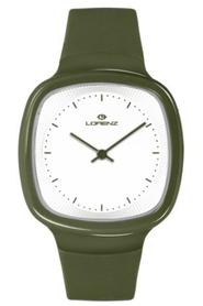 watch NEW COLLECTION UR - 026794HH